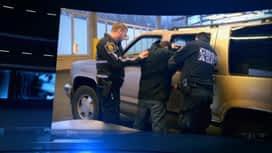 Zaštita granica: Kanada : Epizoda 15 / Sezona 2