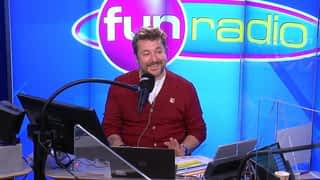 Bruno dans la radio - L'intégrale du 08 avril