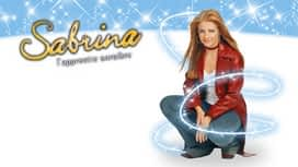 Sabrina l'apprentie sorcière en replay