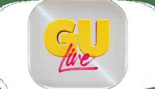 Program - logo - 18091
