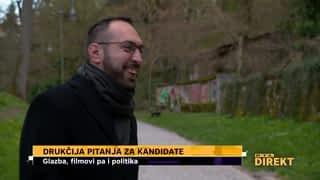 RTL Direkt : RTL Direkt : 08.04.2021.