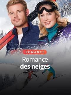 Romance des neiges