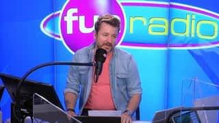 Bruno dans la radio - L'intégrale du 09 avril