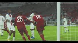 Champions League : Emission du 11/04/21