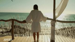 Tulum : le nouveau paradis mexicain des hippies chics