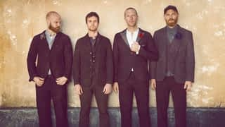 Coldplay, Rob Zombie, Foo Fighters dans RTL2 Pop Rock Station (11/04/21)