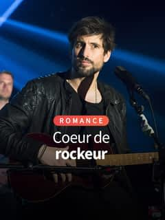 Cœur de rockeur