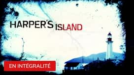 Harper's Island en replay