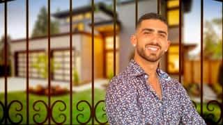 Episode 2 : Anthony Alcaraz