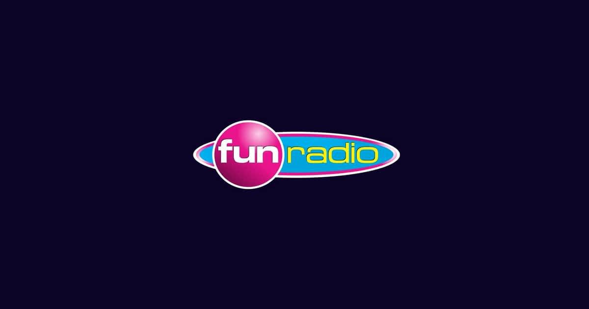 Rencontre avec Adryano lors Fun Radio Live à Chambéry - M6 Video Bank