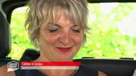 Chasseurs d'appart : La Rochelle et sa banlieue 3/5 : Jessica - Cédrine - Astrid