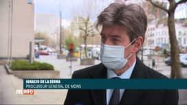 RTL INFO 19H : Coronavirus: que risquent les restaurateurs qui ouvriront avant le ...