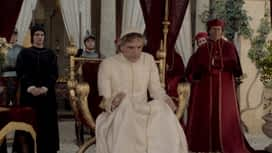 Les Borgia : S03E04 La compromission du consistoire