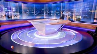 RTL INFO 13H : RTL INFO 13 heures (17/04/21)