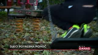 RTL Danas : RTL Danas : 18.04.2021.