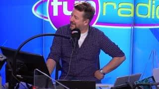 Bruno dans la radio - L'intégrale du 19 avril
