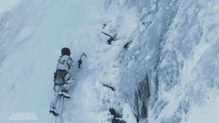 Commandos Montagne, au cœur de l'élite des missions impossibles