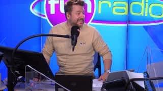Bruno dans la radio - L'intégrale du 20 avril