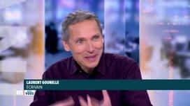 RTL INFO avec vous : Emission du 20/04/21