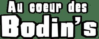 Program - logo - 13491