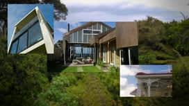 Grand Designs: Novi Zeland : Epizoda 1 / Sezona 3