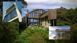Grand Designs: Novi Zeland : Epizoda 3 / Sezona 3