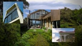 Grand Designs: Novi Zeland : Epizoda 5 / Sezona 3