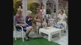 Benny Hill Show : Benny Hill Show 1. évad 61. rész