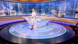 RTL INFO Bienvenue : Emission du 26/04/21