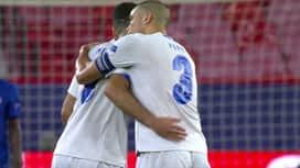Champions League : 13/04 : Chelsea - Porto