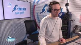 L'instant : Slimane reprend du Daniel Balavoine & Un immense concert en Nouvell...