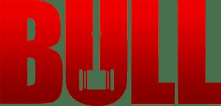 Program - logo - 9897