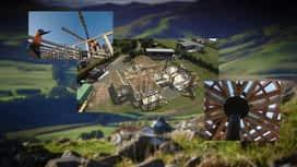 Grand Designs: Novi Zeland : Epizoda 6 / Sezona 4