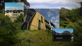 Grand Designs: Novi Zeland : Epizoda 5 / Sezona 4