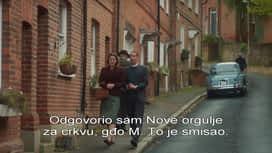 Grantchester : Epizoda 3 / Sezona 3