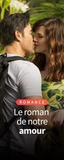 Le roman de notre amour