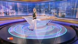 RTL INFO Bienvenue : Emission du 28/04/21