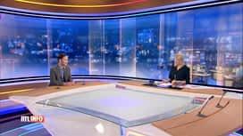 RTL INFO avec vous : Emission du 29/04/21