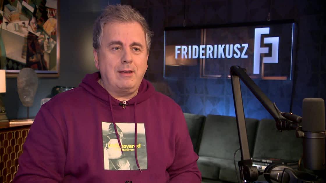 Fókusz : Fókusz 2021-04-20 - RTL Most