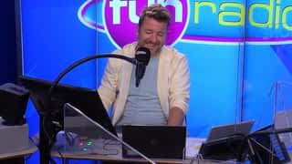 Bruno dans la radio - L'intégrale du 30 avril