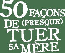 Program - logo - 19916