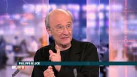 RTL INFO avec vous : Emission du 30/04/21