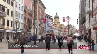 RTL Danas : RTL Danas : 02.05.2021.