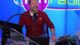 Bruno dans la radio - L'intégrale du 03 mai