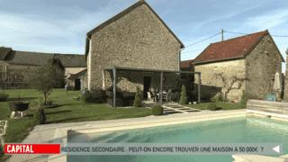 Tous propriétaires : les nouveaux filons de l'immobilier à petits prix