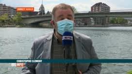 RTL INFO 13H : La Wallonie va offrir 25.000 Pass Visit Wallonia