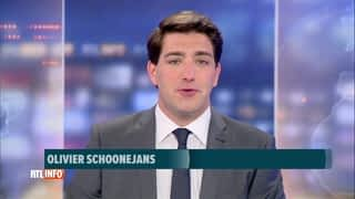 RTL INFO 13H : RTL INFO 13 heures (03/05/21)