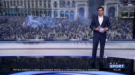 RTL Sport : RTL Sport : 03.05.2021.