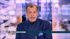 RTL INFO avec vous : Emission du 04/05/21
