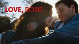 Love Rosie en replay